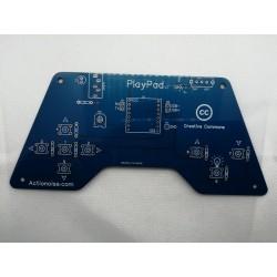 playpad v1